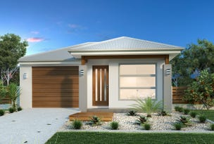 Lot 6382 H&L package at North Shore (not constructed), Burdell, Qld 4818