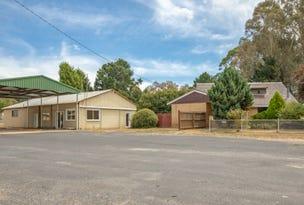 2278 Abercrombie Road, Oberon, NSW 2787