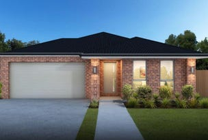 Lot 220 Proctor, Huntly, Vic 3551