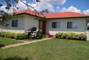 57 Coronation Avenue, Glen Innes, NSW 2370