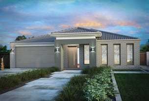 Lot 119 Fivefields Rd, Kinchington Estate, Leneva, Vic 3691