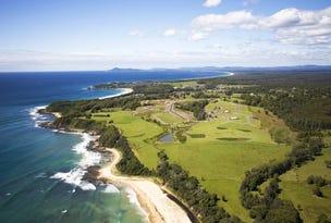 Cottesloe Circuit, Diamond Beach, NSW 2430