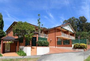 14/1C Ingram Street, Kensington, NSW 2033