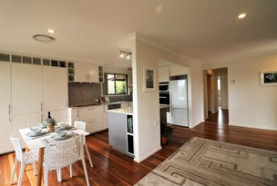 5 Cassandra Close, Singleton, NSW 2330