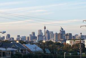 2.04/655 King St, Newtown, NSW 2042