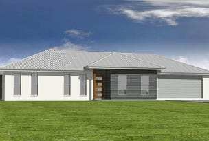 Lot 19 Arnold Court, Cannonvale, Qld 4802