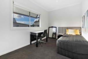 3/39 High Street, Greta, NSW 2334