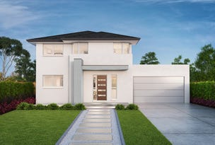 Lot 109 Road A (HILLSTOWE), Officer, Vic 3809