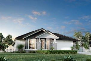Lot 2 Lloyd Street, Wangaratta, Vic 3677