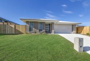 21 Poutney Avenue, Port Macquarie, NSW 2444