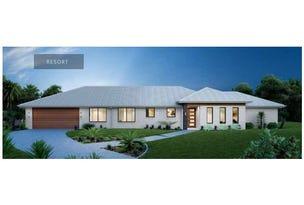 Lot 38 Mahalo Road, Booral, Qld 4655