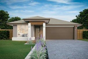 Lot 709 Tuerong Street, Gwandalan, NSW 2259