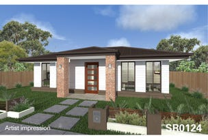 Lot 10 Kelly Court, Esk, Qld 4312