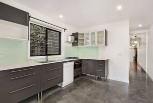 193 Sydenham Road, Marrickville, NSW 2204