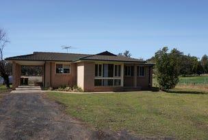 105 Badgerys Creek Road, Bringelly, NSW 2556