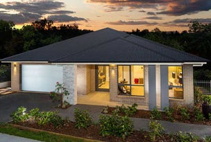 Lot 7204 Tallwood Ave, Glenmore Park, NSW 2745
