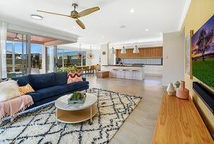 406  Banyan Hill, Cumbalum, NSW 2478