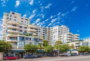 255/116-132 Maroubra Road, Maroubra, NSW 2035