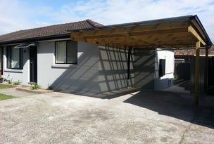 12/ 9A Loch Street, Campsie, NSW 2194