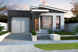Lot 3146 Archway St, Gregory Hills, NSW 2557