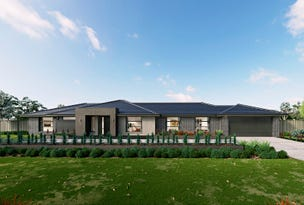 Lot 59 Swan Lake Drive, COBAINS Estate, Sale, Vic 3850