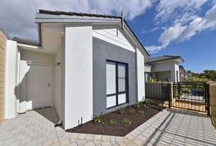 13 Kangaroo Avenue, Kwinana Town Centre, WA 6167