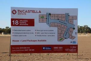 DeCastella Estate, Horsham, Vic 3400