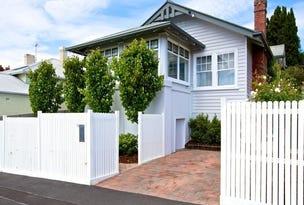 75 Lord Street, Sandy Bay, Tas 7005