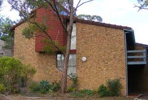 1/117 Wynter Street, Taree, NSW 2430