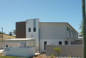 3/23 Trafalgar Street, Woolgoolga, NSW 2456