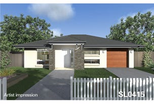 Lot 228 Proposed Road, Wauchope, NSW 2446