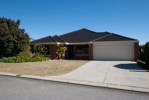 17 Calytrix Crescent, Success, WA 6164