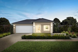 Lot  Rosemount Drive, Catherine Field, NSW 2557