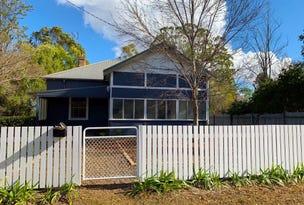 71 Park Street, Scone, NSW 2337