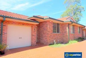72 Ballandella Road, Toongabbie, NSW 2146