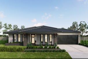 Lot 18 Prune Street, Lavington, NSW 2641