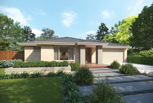 Lot 24 Manzanillo Avenue, Moama, NSW 2731