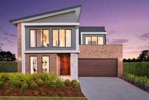 Lot 7226 Amber Oak Ave, Glenmore Park, NSW 2745