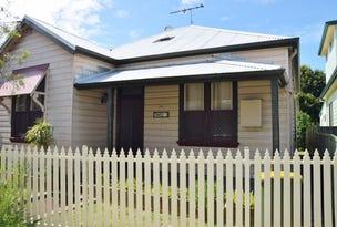 24 John Street, Tighes Hill, NSW 2297