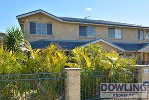 3A Newcastle Street, Stockton, NSW 2295