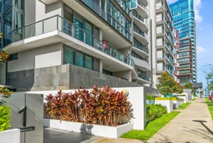 502/1 Footbridge Blvd, Wentworth Point, NSW 2127