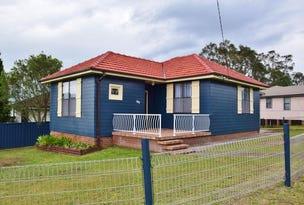 190 Sandgate Road, Shortland, NSW 2307