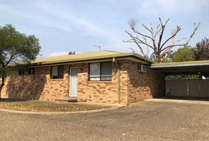 Unit 4/49 Blowering Road, Tumut, NSW 2720