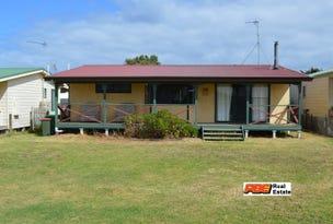 119 SEAWARD DRIVE, Cape Paterson, Vic 3995