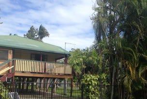 8 Creek Street, North Mackay, Qld 4740