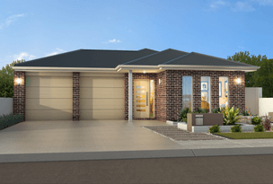 Lot 241 McKay St, Broadview, SA 5083