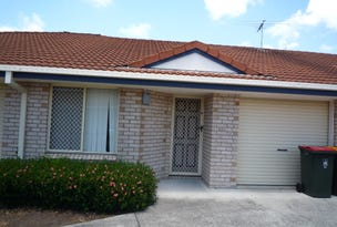 276 Handford Road, Taigum, Qld 4018