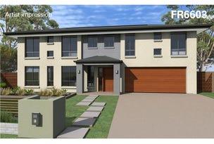 Lot 35 Forest Oak Way, Goonellabah, NSW 2480