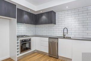6/15 Corlette Street, Cooks Hill, NSW 2300