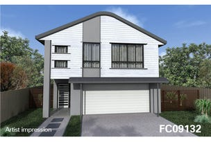 Lot 68 Surfers Drive, Lake Cathie, NSW 2445